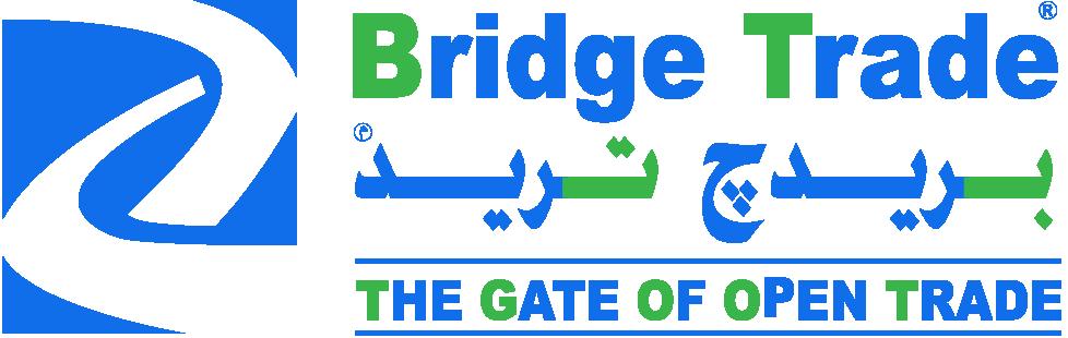 Bridge Trade